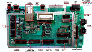 800XL_B444_MOBO_FRONT_FULL_REV_D.jpg