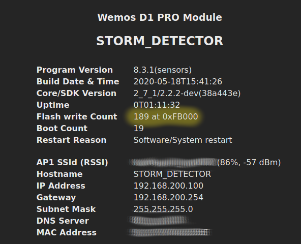 storm_flash_count.png